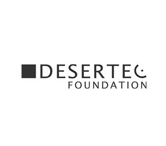 Logo Client deserec