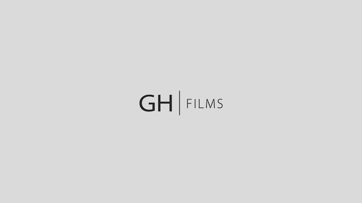 portfolio-ghfilms-showreel@2x